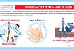 Профилактика-гриппа-вакцинация